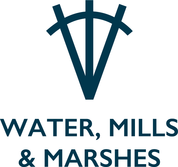 https://wherrymaudtrust.org/wp-content/uploads/2019/06/Water-Mills-Marshes-logo.png